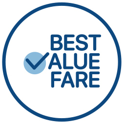 Best Value Fare