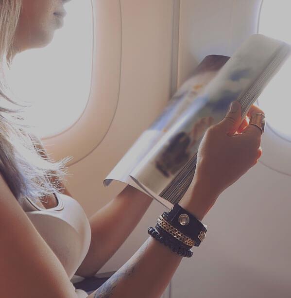 FlyMagazine