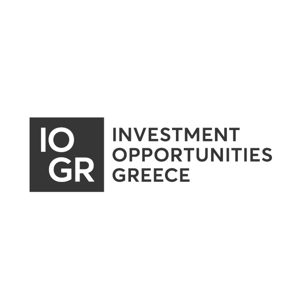 Strategic cooperation of IOGR Group and HotelBrain Group
