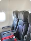 aircraftSeatData.imageAlt