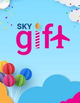 skyGiftFormPage.step2.occasions.birthday