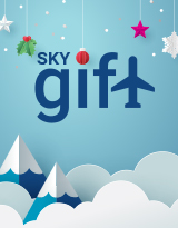 skyGiftFormPage.step2.occasions.christmas