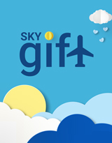 skyGiftFormPage.step2.occasions.giftBlue