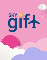 skyGiftFormPage.step2.occasions.giftPink