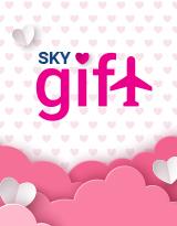 skyGiftFormPage.step2.occasions.love
