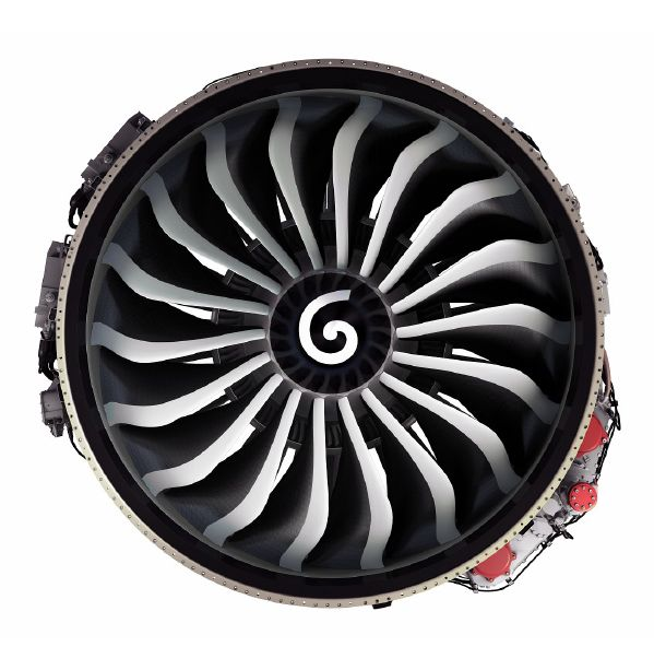 SKY express Inaugurates Its New Era By Partnering With CFM, The No1 Global Engine Supplier